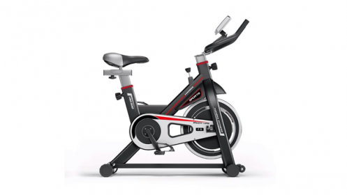 Bicicleta Fitness Spinning