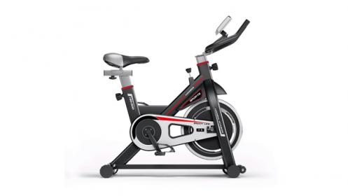 Bicicleta Fitness Spinning