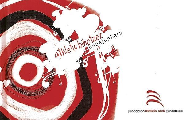 CD Athletic Bihotzez de Kepa Junkera