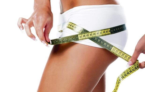Pierde peso y moldea tu figura por 59€