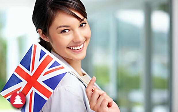 Aprende inglés y/o francés