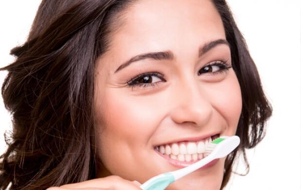 Evita la pérdida de piezas dentales