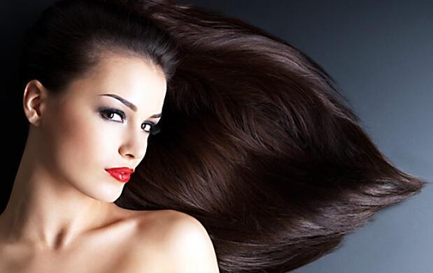 Oxigenoterapia capilar + Corte + Peinado