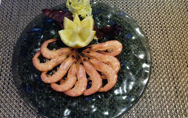 Menú Degustación para 2 Rte. New Scala