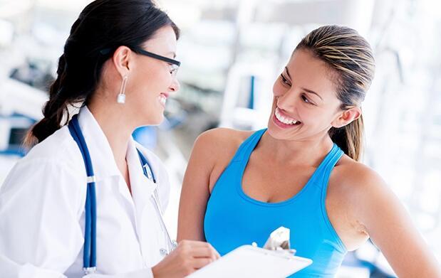 Intralipoterapia, la lipoescultura no quirúrgica