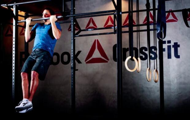CrossFit ¡Este verano ponte en forma!