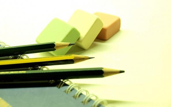 2 clases de pintura o dibujo + material