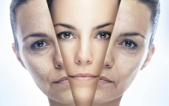 Higiene facial + Tratamiento facial regenerador