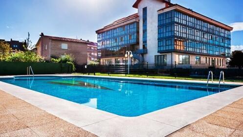 Hotel 4* +AD + Opción jacuzzi, mariscada y mucho más en Noja