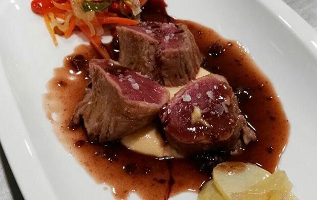 Nuevos aires gastronómicos en Restaurante Víctor