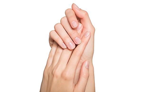 Tratamiento láser BYONIK® en tus manos