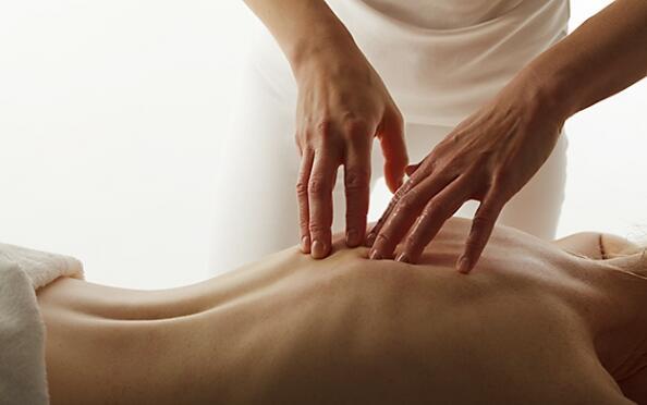 3 o 5 Sesiones de fisioterapia en Bilbao