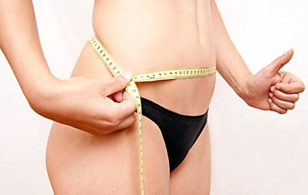 Láserterapia para perder peso
