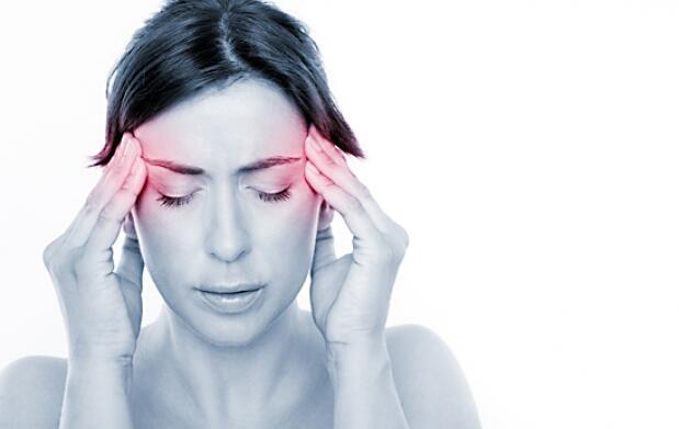 Laserterapia para tratar el dolor