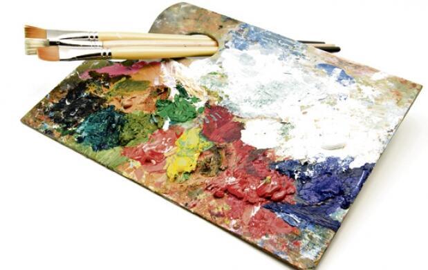 Pintura y dibujo para niños y adultos