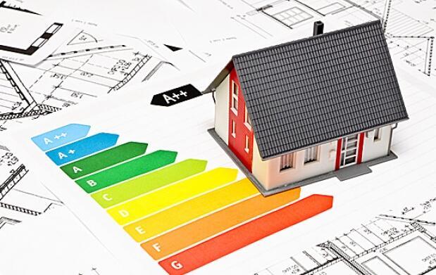 Certificado Energético para piso/local