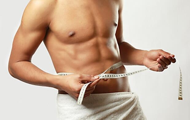 Tratamiento médico de la grasa localizada