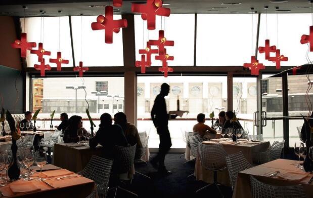 Cultura y gastronomía en Vitoria