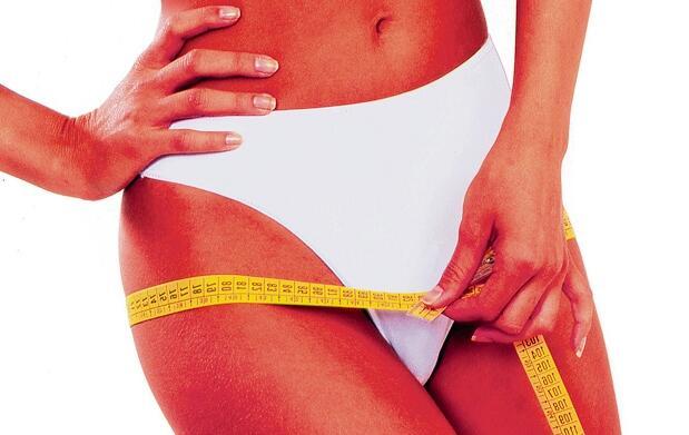 Elimina celulitis-grasa en 24 sesiones