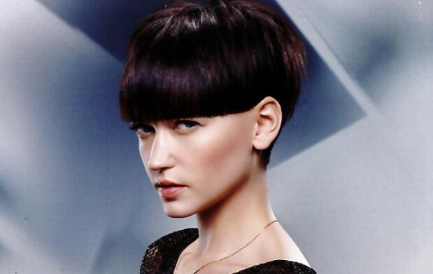 Corte + Peinado + Tratamiento en D2