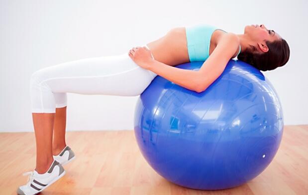 Espalda Sana: aprende a cuidar tu espalda
