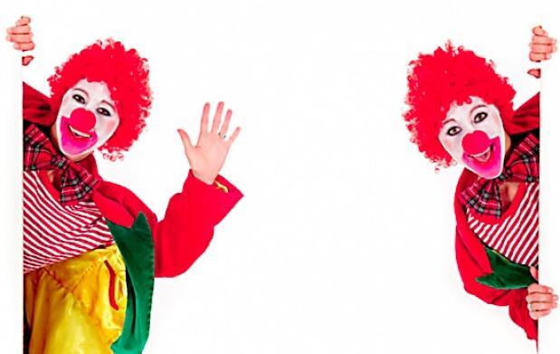 Circo Roy Cardinali en Castro Urdiales