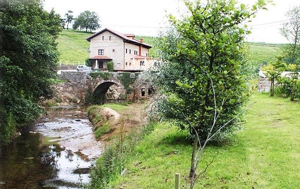 Escapada a Cantabria para 2