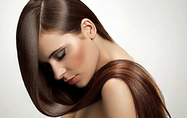 Pon a punto tu cabello y cambia de look