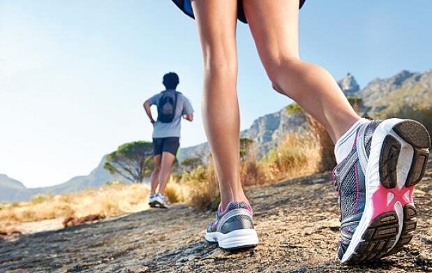 Reconocimiento médico aptitud deportiva
