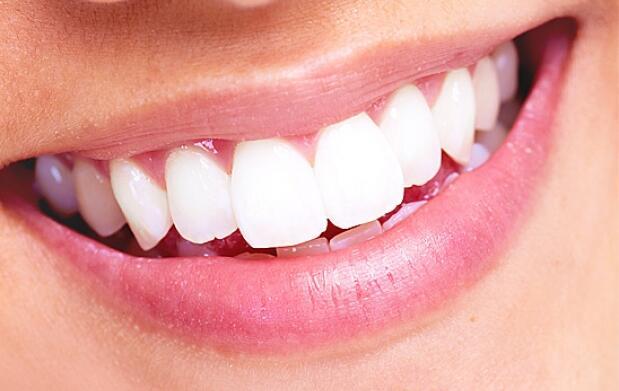 Luce una bonita sonrisa en Idoia Ezpeleta