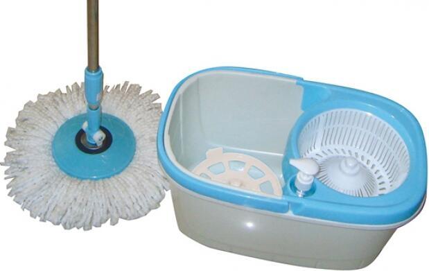 Descubre la revolución de la limpieza