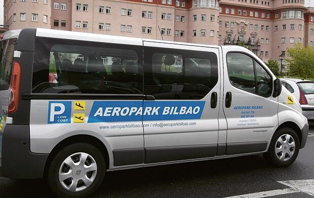 ¿Vuelas próximamente desde Bilbao?