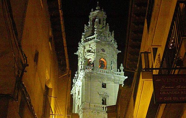 Puentes de otoño en La Rioja y más