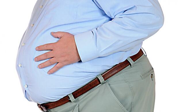 Vivir sin sobrepeso con hipnosis