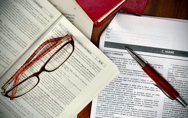 Gestión de la declaración de la renta en Bizkaia