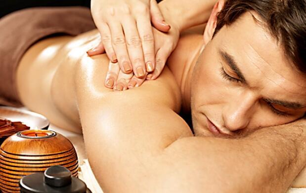 3 sesiones tratamiento fisioterapéutico