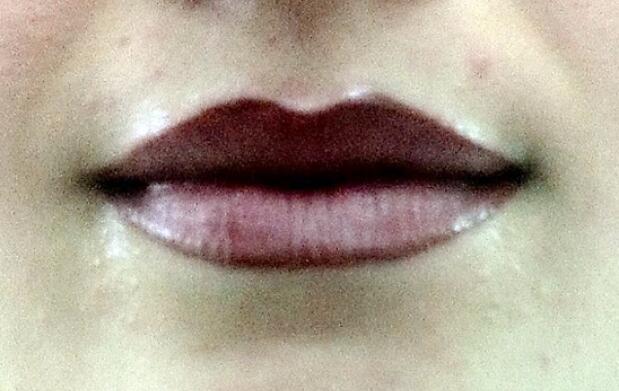 Micropigmentación de cejas y labios