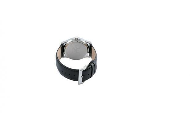 Relojes D&G dos modelos disponibles