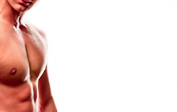 Reduce grasa: 5 sesiones Bodysculptor