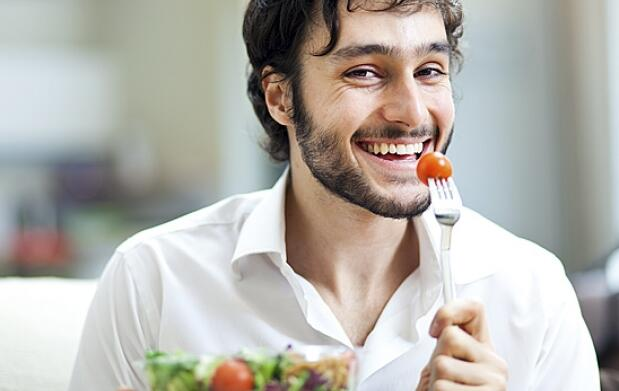 Tu dieta online con asesoramiento 24h
