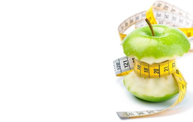 Vela SMOOTH, dietista y más en TU LUZ