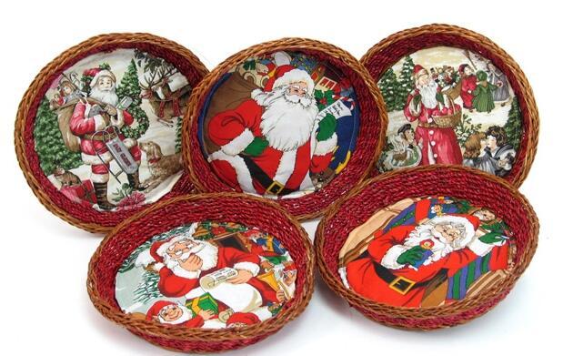 Bolas Disney de Navidad, velas, tazas…