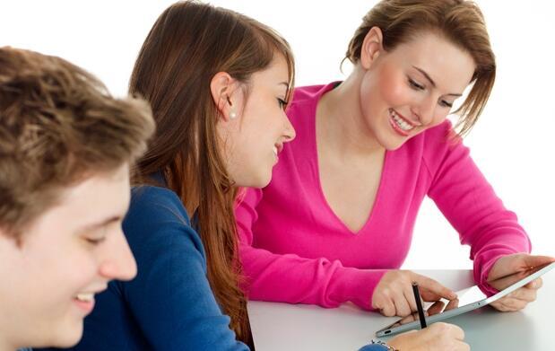 Mejora el rendimiento académico 43,50€