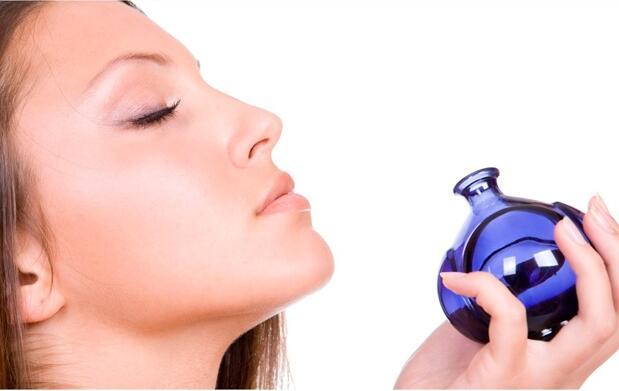 Perfumes para todos por 3 €!!!!!