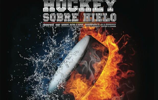 Disfruta del mejor Hockey por 3€