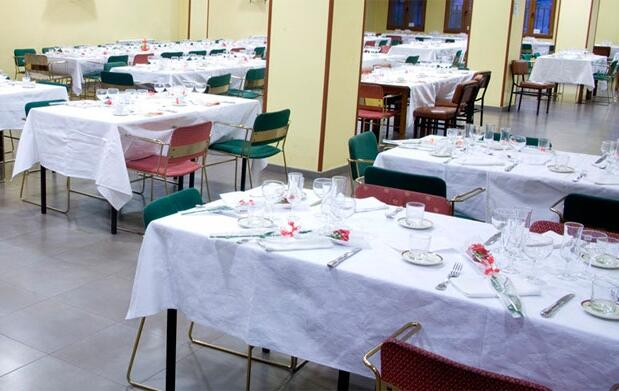 Cena con cochinillo+hotel rural para 2