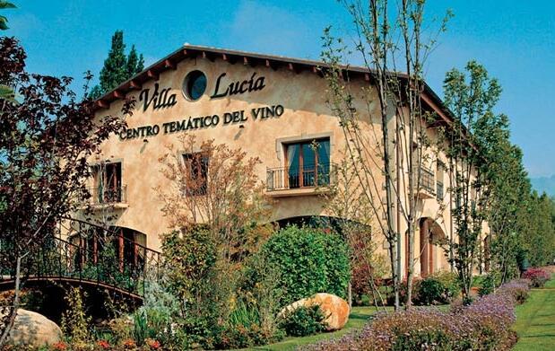 Escapada para dos a la Rioja Alavesa