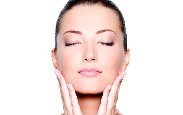 Mesoterapia facial revitaliza tu piel