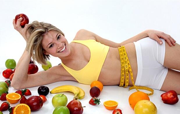 Recupera tu peso con Nutriplan