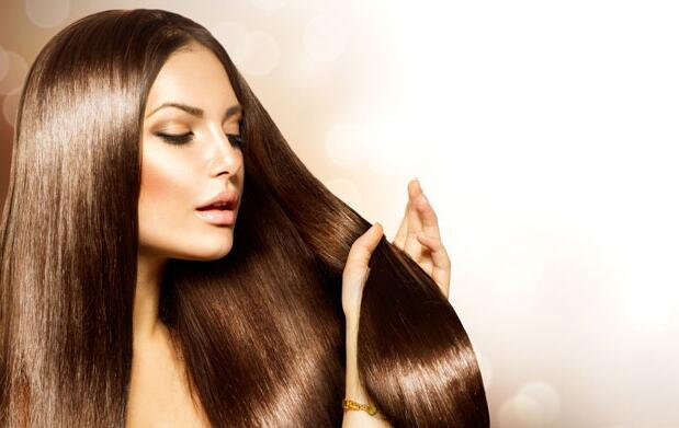 Renueva tu cabello tras el verano